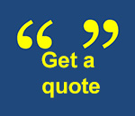 Click here to book a quote